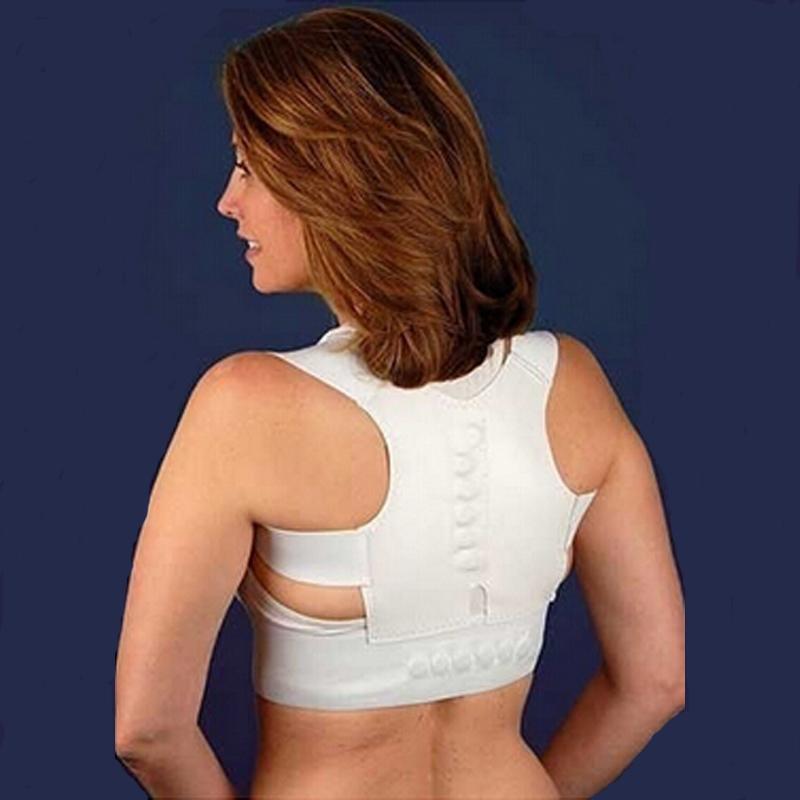 Rg-графия грудного отдела позвоночника