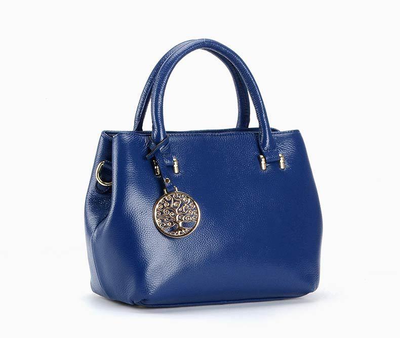 Bolsa feminina Женщины tote crossbody сумка из натуральной кожи сумки высокое качество сумки Женщины сумка женская кожаная