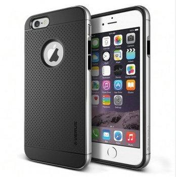 Etui dla Iphone 6 Plus 6S Plus | Neo Hybrid Case Bublebee