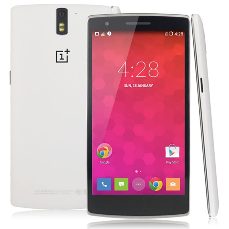 One Plus One Cell Phone One Plus One Mobile Phone