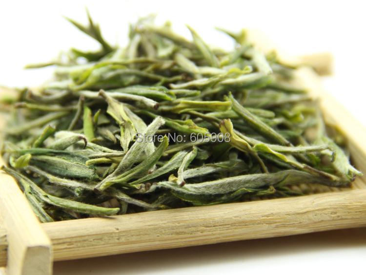 Зеленый чай Huang shang mao feng 50g 2015 домашний кинотеатр ying huang 5 1