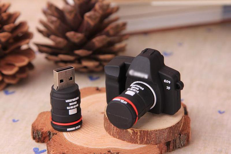 Real capacity 64GB Camera 32GB usb flash drive memory pendrive stick 16GB USB Flash Pen Drive Memory Stick Thumb free shipping(China (Mainland))