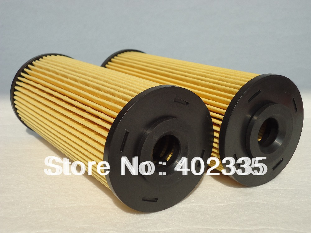 Oil Filter CH10929 for Perkins Generators(China (Mainland))