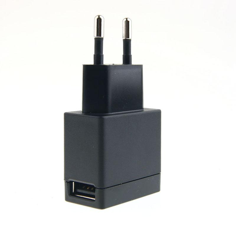 Зарядные устройства и доки из Китая