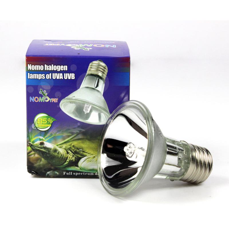 Lamp Turtle-Buy Cheap Basking Lamp Turtle lots from China Basking Lamp ...