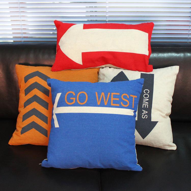 manufacturer custom nordic standard pillow hug pillowcase With custom pillow manufacturers usa