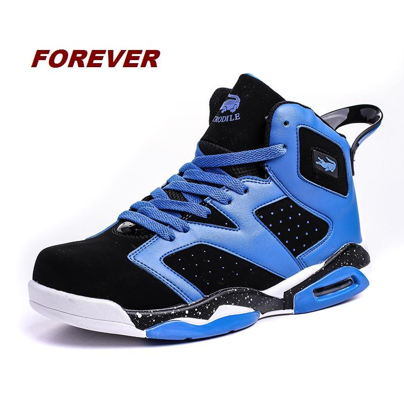 EUR37-47,New 2015 autumn winter plus size sneakers men shoes woman sport breathable air PU outsole lightweight