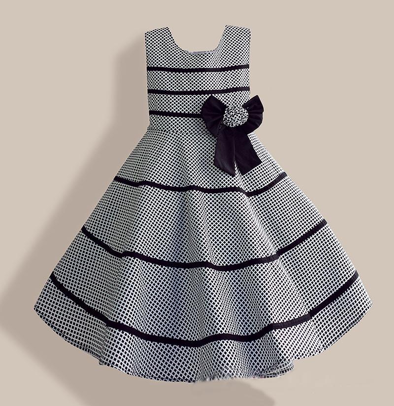 Платья для 6 летних девочек