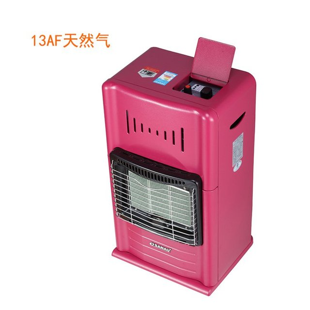 Gas heater kitchen living room heaters and gas heaters lpg for Living room heater