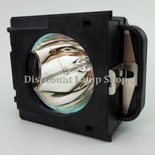 Buy Compatible Projector Lamp R9842807 / R764741 BARCO OVERVIEW D2, OV-508,OV-513,OV-515,OV-708, OV-713, OV-715,OV-808 ETC for $81.00 in AliExpress store