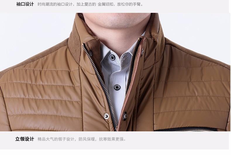 Скидки на 8XL 6XL7XL мужская chothing весна куртка мужчины пальто и пиджаки Ветровка Мужчин Высокое Качество теплые Куртки И Пальто куртка бесплатно поставка