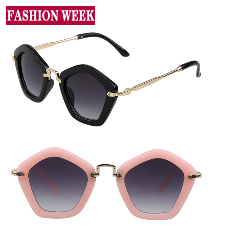 2015 Newest Kids Sunglasses Plastic Frame Children Goggles 6 Color Glasses Boys Grils Outdoor UV400 Sun Glasses Oculos infantil(China (Mainland))