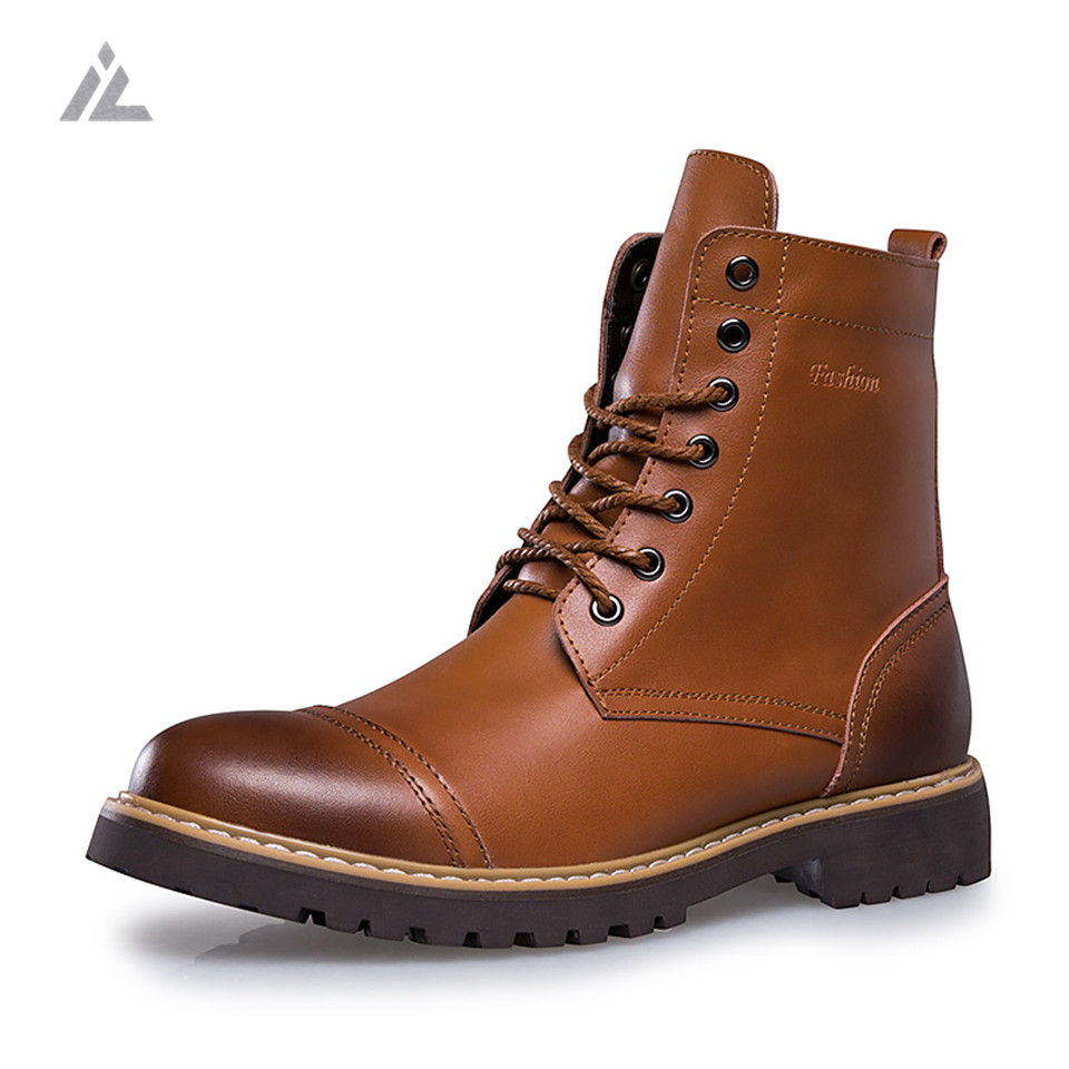 Compare Prices on Boots Sale Men- Online Shopping/Buy Low Price ...