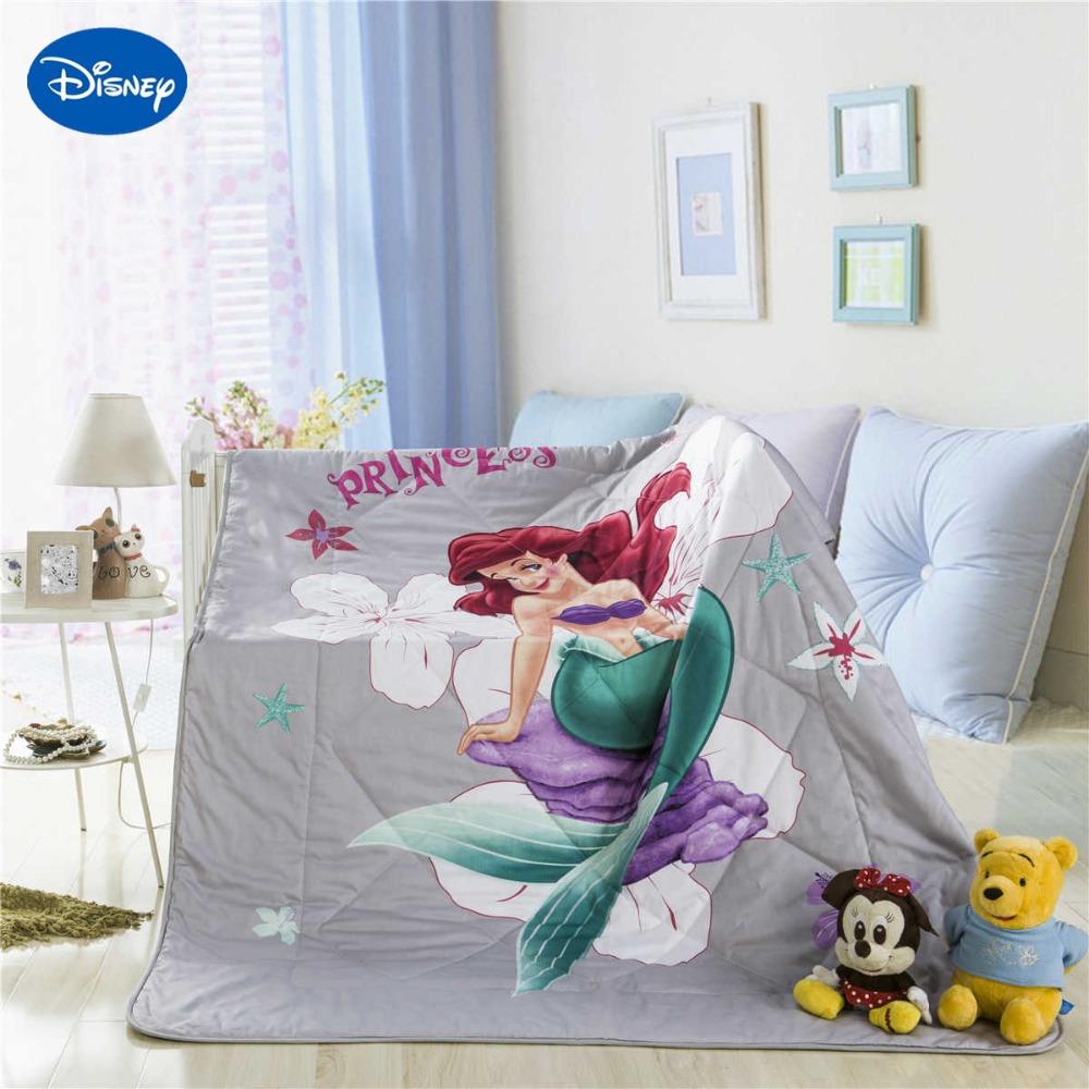 Disney princess characters koop goedkope disney princess ...