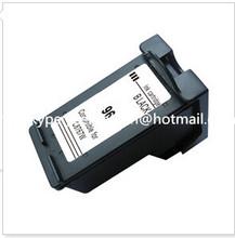 (4PK) For HP Printer Ink Cartridges for HP 96 C8767WN Inkjet Deskjet DJ 5740/6980/7210