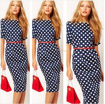 Женское платье Dress new 2015 Bodycon dress LK0065 женское платье new 2015 bodycon wcdr130