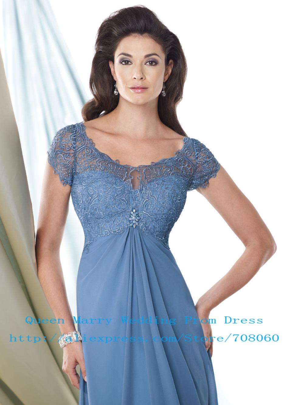 Amazing Fuente Palmera Vestidos De Novia Pattern - All Wedding ...