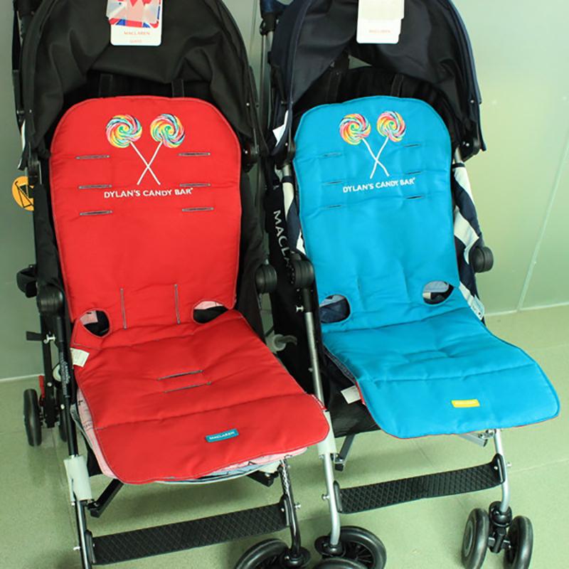 Maclaren silla de asiento compra lotes baratos de for Cochecitos maclaren precios