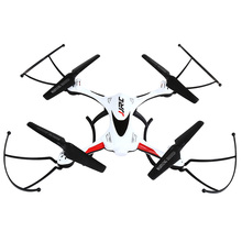 RC Helicopter JJRC H31 2.4GHz 4CH Waterproof Quadcopter Drone Headless Mode/One Key Return Feature H-Q RC Toys Good Gift(China (Mainland))