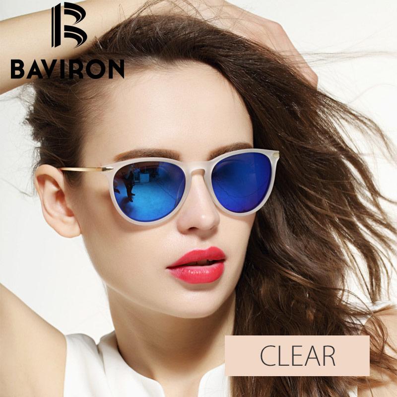 mirrored sunglasses womens  mirrored sunglasses womens