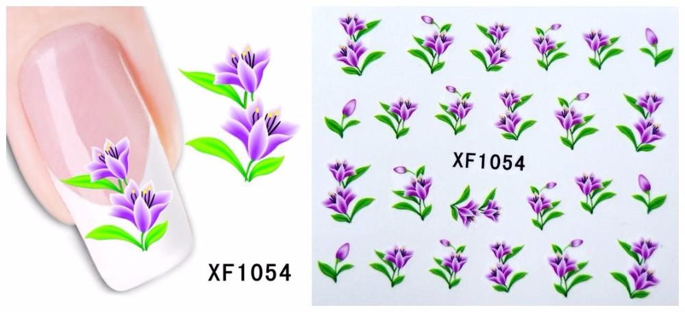 XF1054