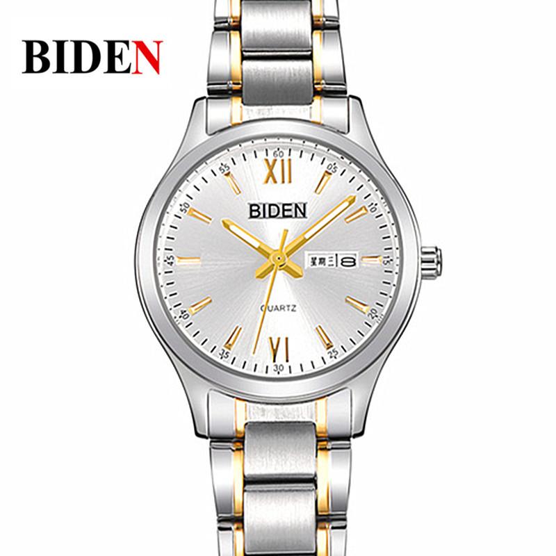 Relogio Feminino 2016 Watches Women Dress luxury brand Sport Quartz Watch Women Clock Waterproof Women Wristwatches Montre Femme(China (Mainland))