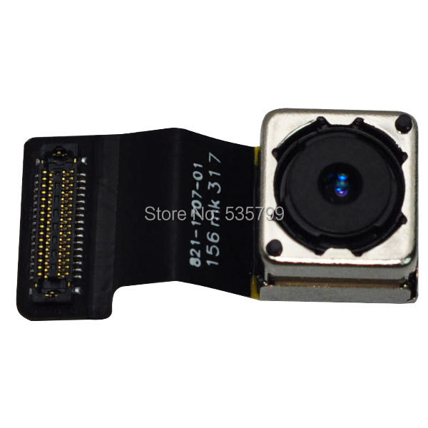 iPhone 5c1 Replacement Repair Parts Back Main Rear Camera Cam Module - UDream store
