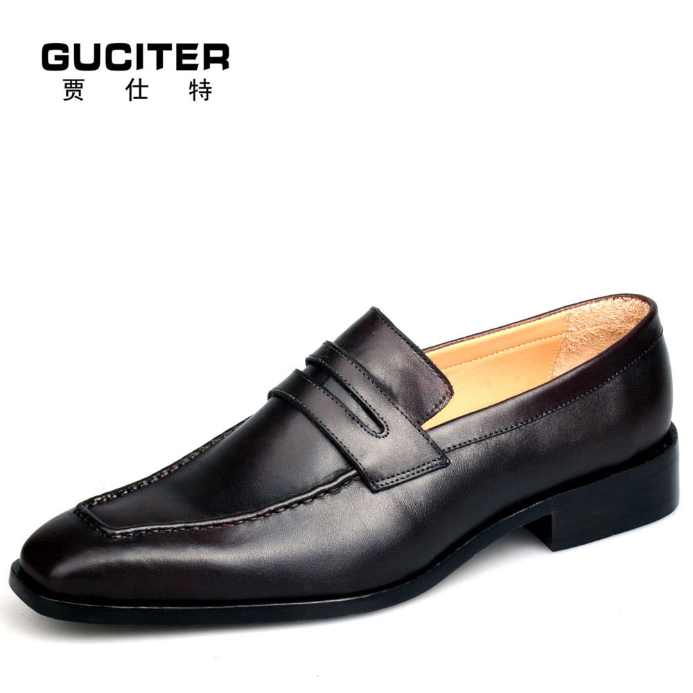 popular winter dress shoe covers buy cheap winter dress