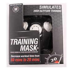 Free shipping Mask 2.0 high Altitude MMA boxing Men Fitness Sport training Mask Outdoor Fitness Equipment Outernet mask 2.0(China (Mainland))
