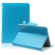 Malloom 2016 New Arrival Universal Crystal Leather Slim Stand Case Cover for 10 Inch Tablet PC Top Sale Free Shipping(China (Mainland))