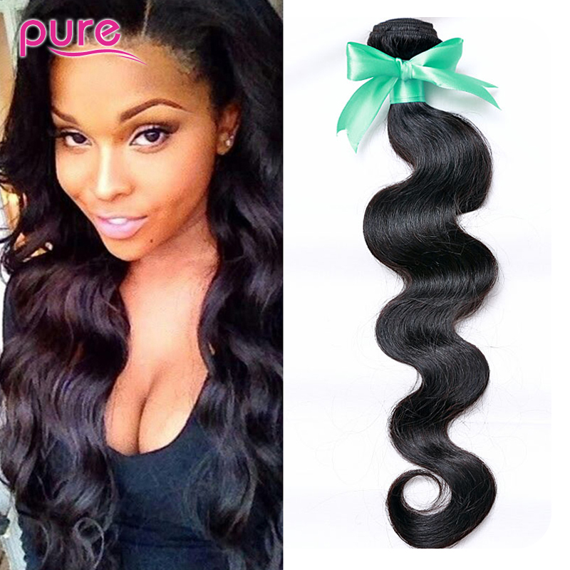 Indian Human Hair Weave Uk Remy Indian Hair