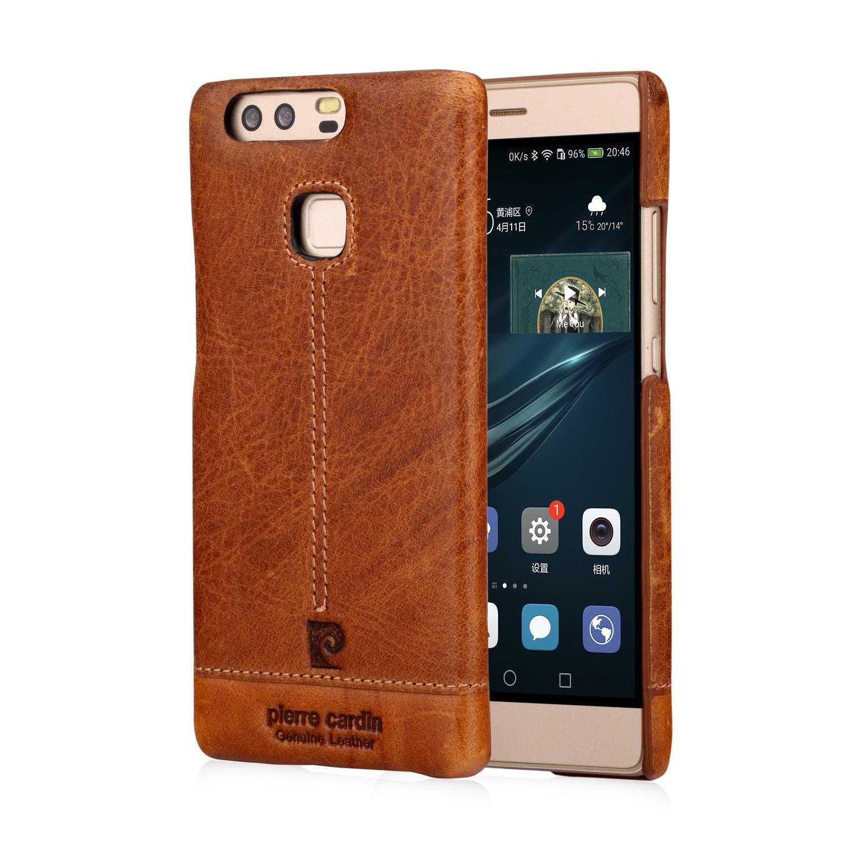 x doria case for iphone 7 plus defense lux military