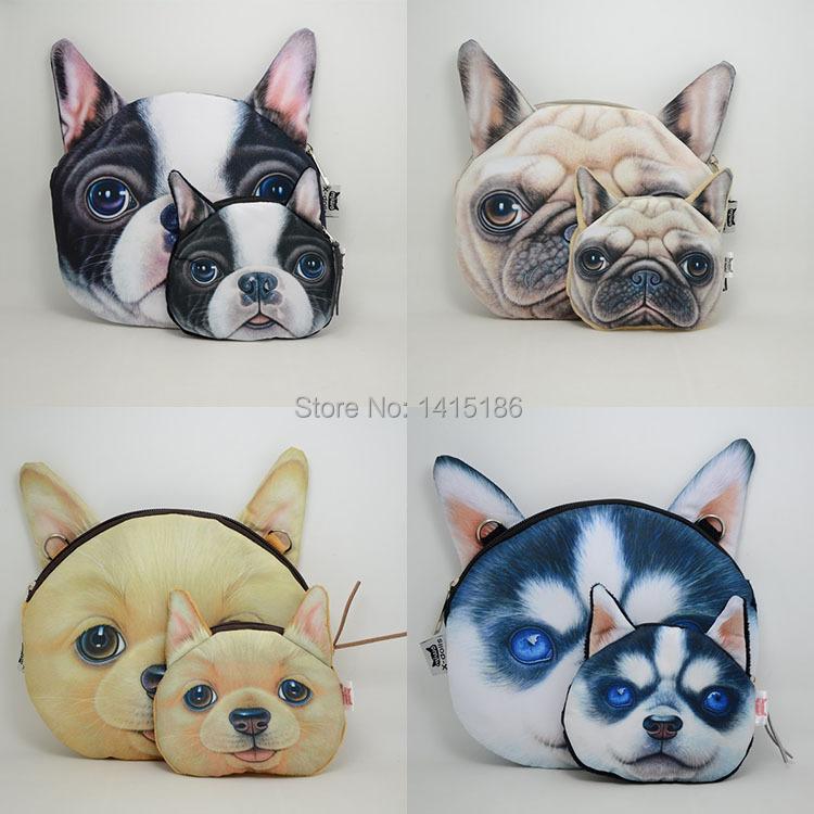 New Arrival Retro Cartoon Animals Bags Cat Handbag European and American Fashion Handbags Shoulder Bag.free shipping(China (Mainland))