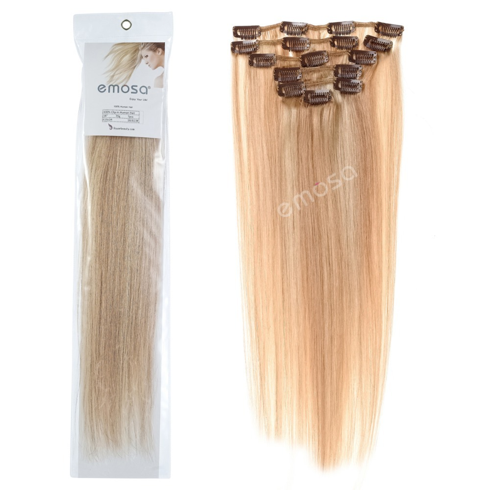 Where To Buy Hair Extensions In Tacoma Wa Styling Hair Extensions