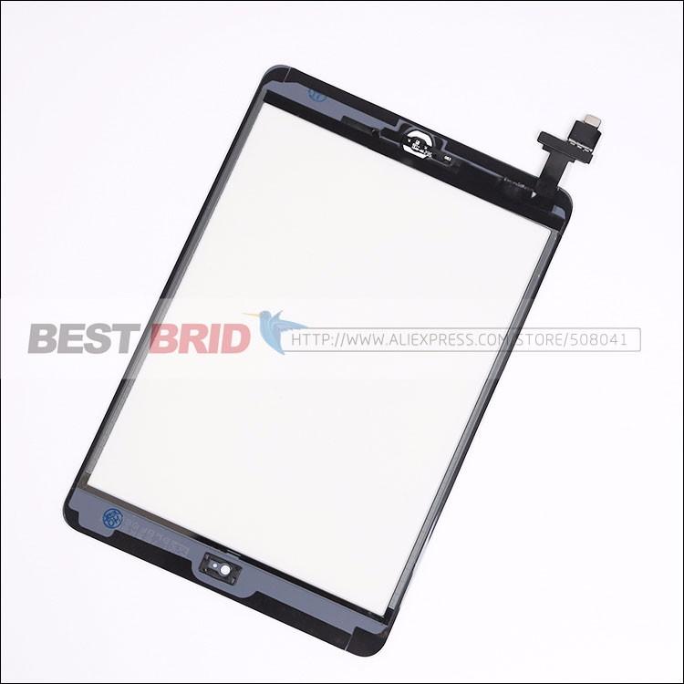 iPad mini1 2 & &