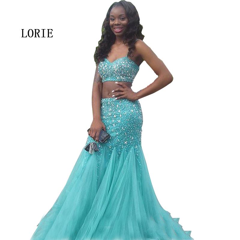 Mint Green Prom Dresses Cheap - Formal Dresses