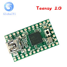 Teensy 2.0(China (Mainland))