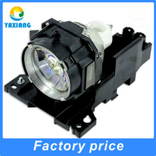 78-6969-9893-5 Replacement projector lamp bulb with housing for 3M X90 X90W, ETC
