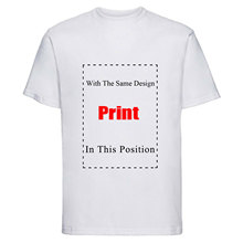2019 Yeni Erkek T Shirt Erkek Skinhead Bulldog Cins Union Jack Tişört Oi Ska Trojan 90'Lı Skins Botları % 100% Pamuk yeni Hoodies(China)