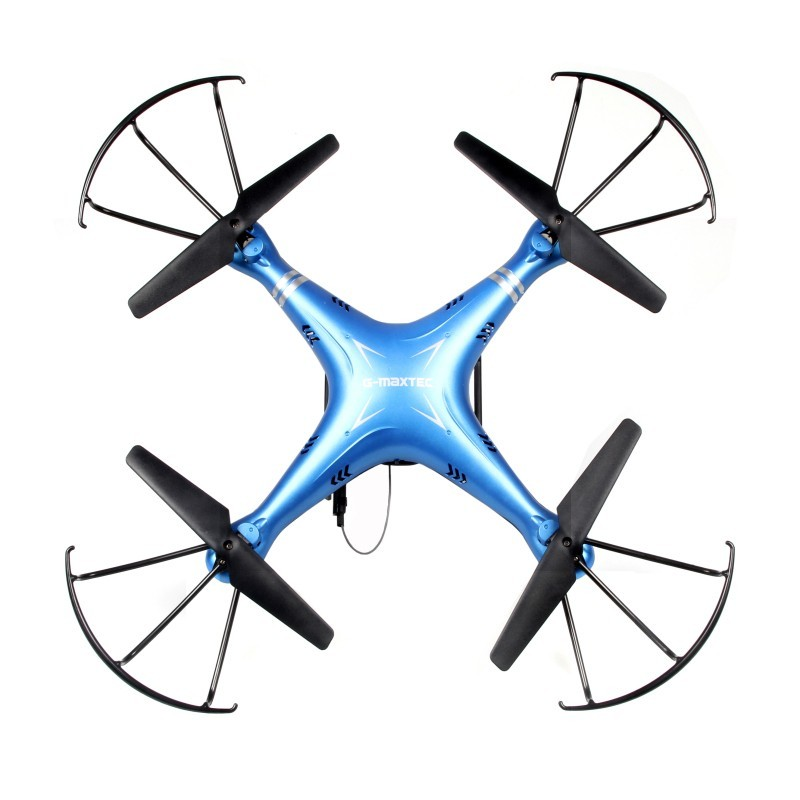 2016 NEW Camera Drone X6SW RC Drones with Camera Real Time Transport Video WIFI FPV Quadcopter Helicopter vs Syma Drone X5SW