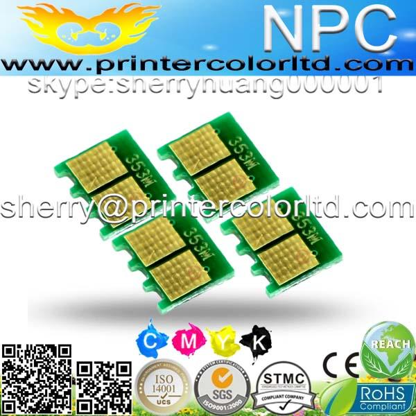 chip FOR Canon LBP 5050-N 416 MF 8030-CN MF8050CN MF-8040 CN 8050 CN 8040-CN black color fuser chips -lowest shipping(China (Mainland))