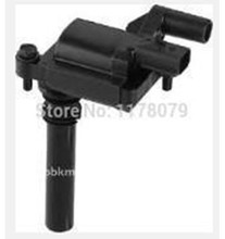 NEW IGNITION COIL ON PLUG **FITS FOR 2003-2005 MAGNUM / FOR DURANGO /FOR JEEP 5.7L V8*OEM**56028394AD,56028394AC,UF-505, UF-378