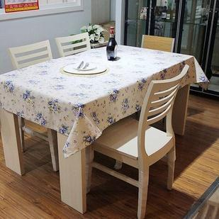 Free shipping New Arrival High Quality table linen/tea table cloth (100CM*145CM)