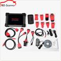 diagnostic tool autel maxidasds708 ms906 maxisys por ms908p auto key programmer Engine Analyzer Air bag scanner