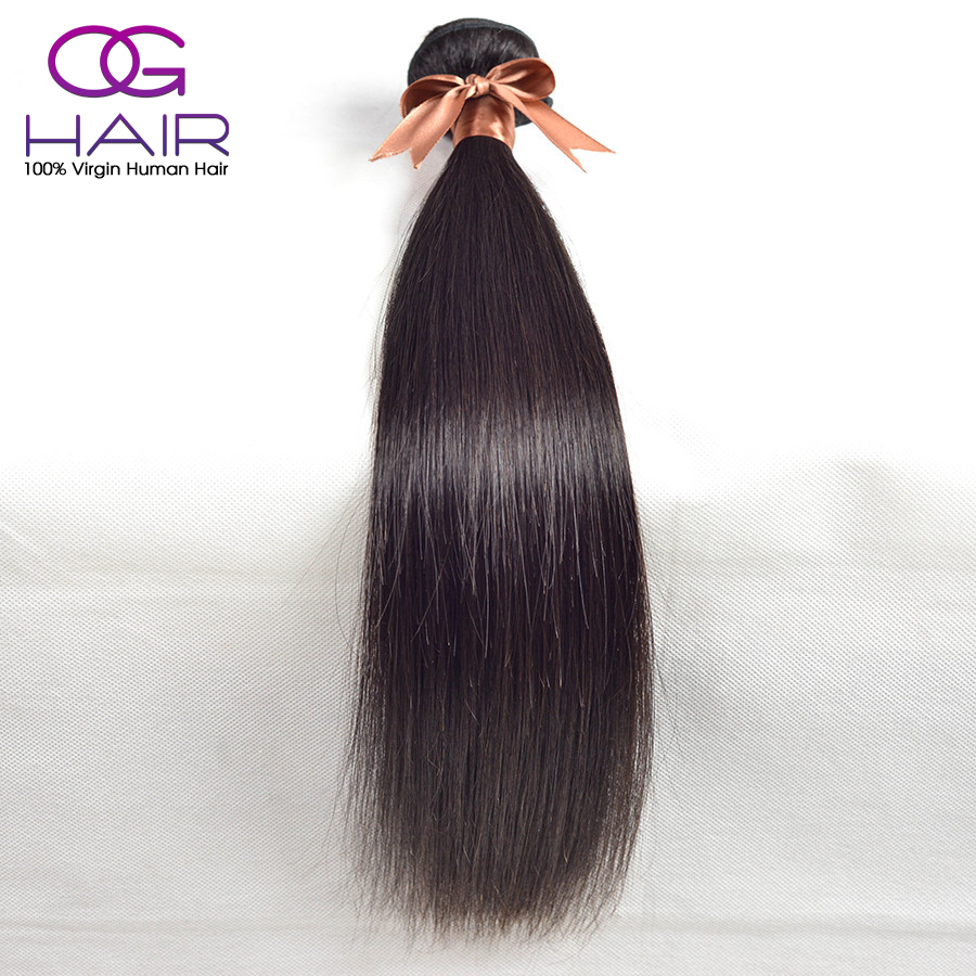 Brazilian Straight Hair 6A Brazilian Virgin Hair Hot Brazilian Hair Bundles For Sale Free Shipping Human Hair Queen Weave Beauty