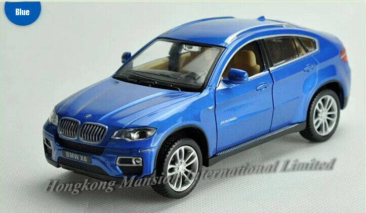 132 For BMW X6 (16)