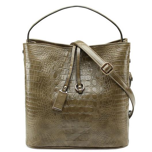 designer desigual women messenger bags leather handbags women famous brands ladies high quality bolsa feminina de marca mujer(China (Mainland))