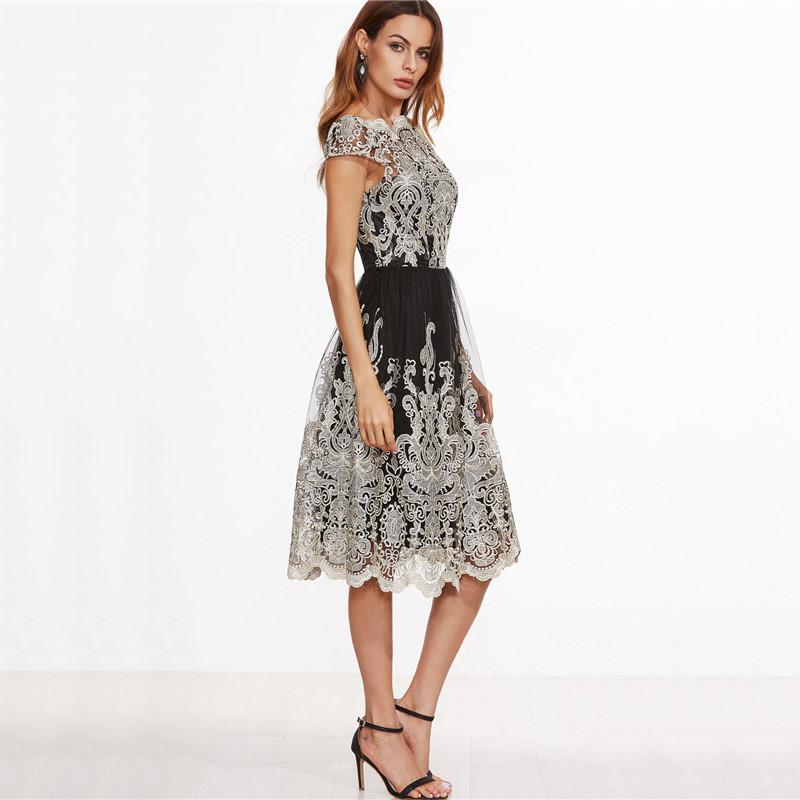 dress161027721(2)