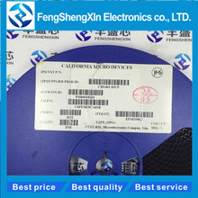 50pcs/lot CMD CM1401-03CP Electromagnetic interference filter CSP15(China (Mainland))