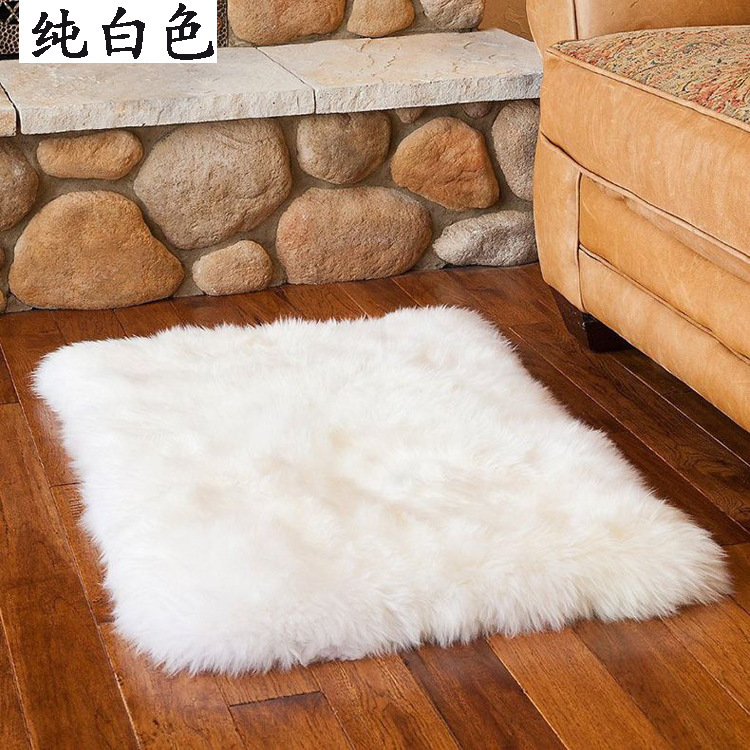 ... Manufacturers Wool Carpet Manufacturers New Zealand Carpets And Rugs